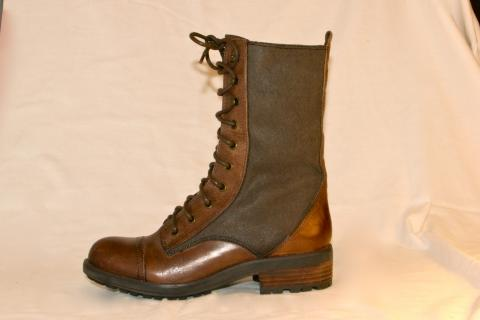 Steve Madden Corley Boot, unworn Photo