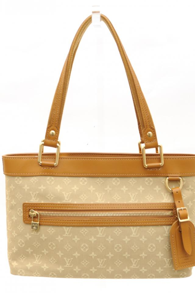 Designer Handbags, Handbag Giveaways, Louis Vuitton Bags