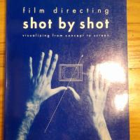 Film Directing Shot by Shot: Visualizing from Concept to Screen  Photo