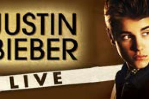 Justin Bieber Tickets Texas on Justin Bieber Vip Tickets   Aa Center   October 29  2012  For Sale In