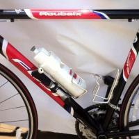 racing Bike Roubalx Photo