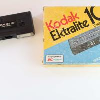 Kodak Ektralite 10 Photo