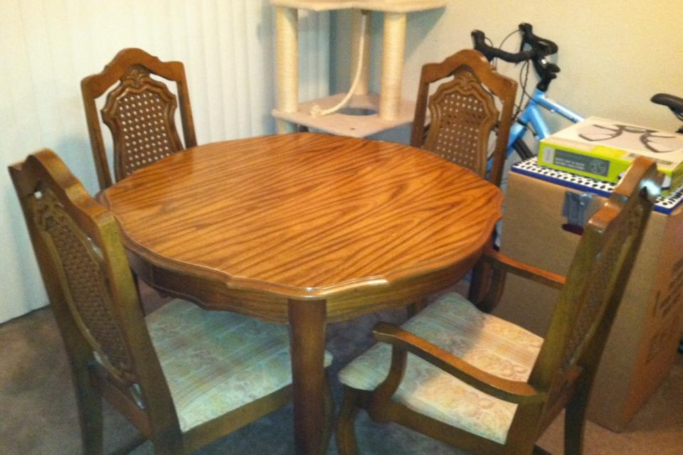 Dining Table: Dining Table Chairs With Armrests-hipswap.s3.amazonaws.com
