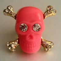skull candy Photo