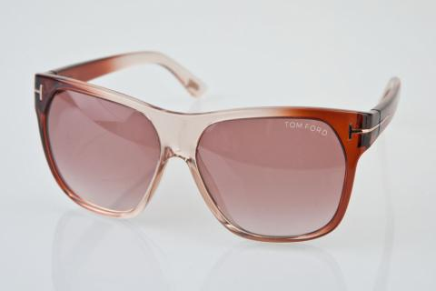 Tom Ford Sunglasses Photo