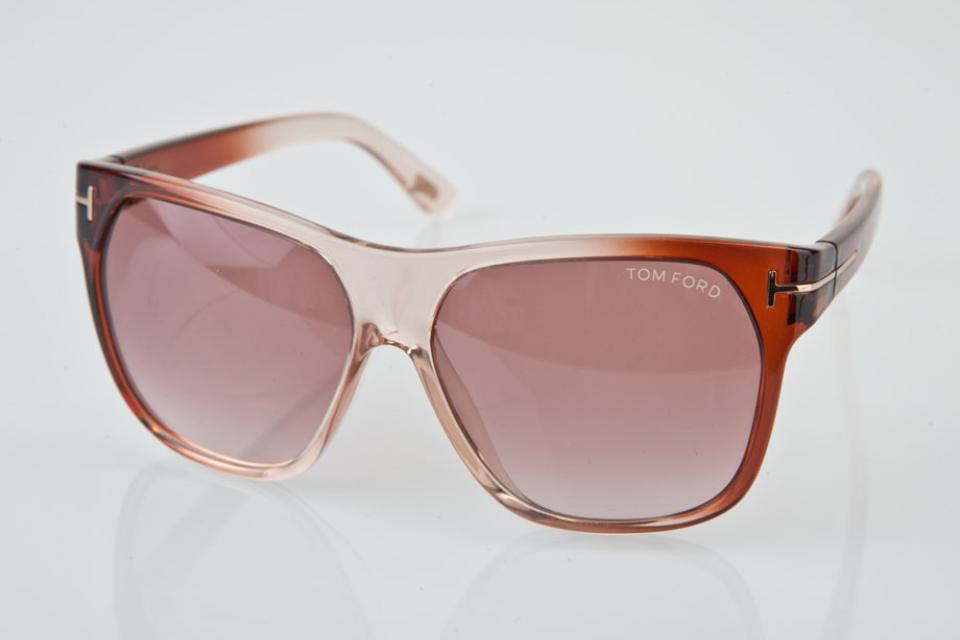 Tom Ford Sunglasses Large Photo