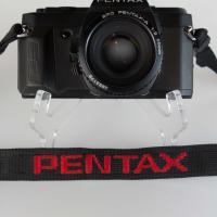 Pentax P3n Photo