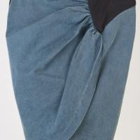 Helmut Lang Skirt Photo