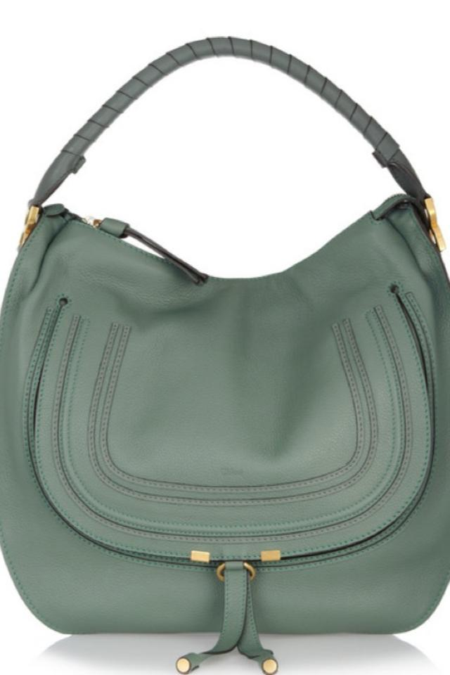 Designer Handbags, Handbags for Less, HipSwap