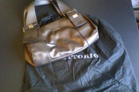 VITORIO PURSE Photo