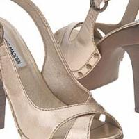 STEVE MADDEN women's shoes Photo