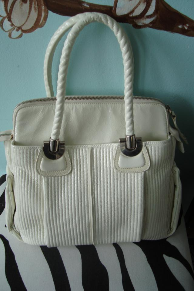 Chloe Handbag Large Photo