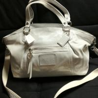 Coach stardust rocker NWT Photo