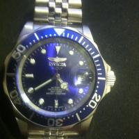 Invicta mens/womens watch Photo