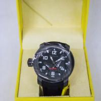 Invicta Sea Hunter Collection Swiss Made Photo