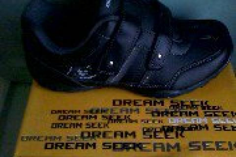 Dream seek casual foot wear  Photo