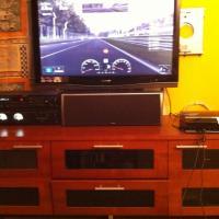 "Flat TV Installation Service - $160.00 Basic Installation UP TO 32"" Photo"