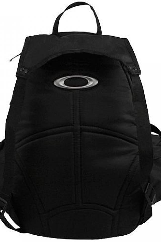 5a1a3bc18 Icon Backpack 2.0 Oakley | CINEMAS 93
