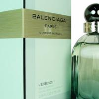 Balenciaga Paris L'Essence by Balenciaga 2.5 oz 75 ml EDP Spray  Photo
