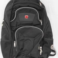 Swiss Gear Laptop Back Pack Photo
