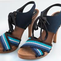 Stella McCartney Sandals Photo
