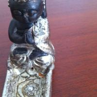 Incense Holder Burner Hindu Zen   Photo