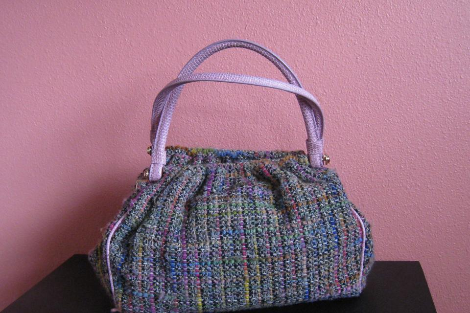 Trina Turk Purse Large Photo