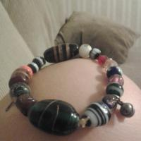 Ladys bracelet Photo