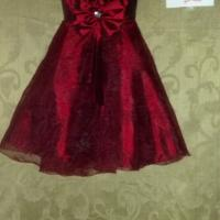 Flower girl,pageant,party dresses Photo
