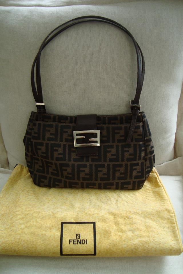 Fendi  Large Photo