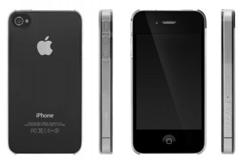 IPHONE 4 Verizon  Photo