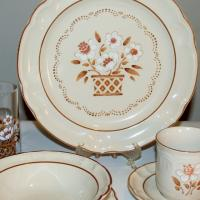 Hearthside Stoneware Photo