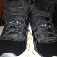 Space Jams 8.5 Photo
