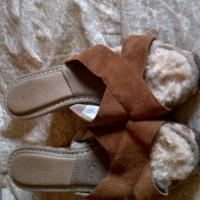 Uggs sandal  Photo