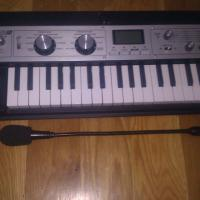 MicroKORG XL 37-Key Synth/Vocoder MUST SELL TODAY!!! Photo