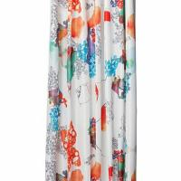Shower Curtain Photo