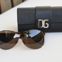 DG Sunglasses Photo