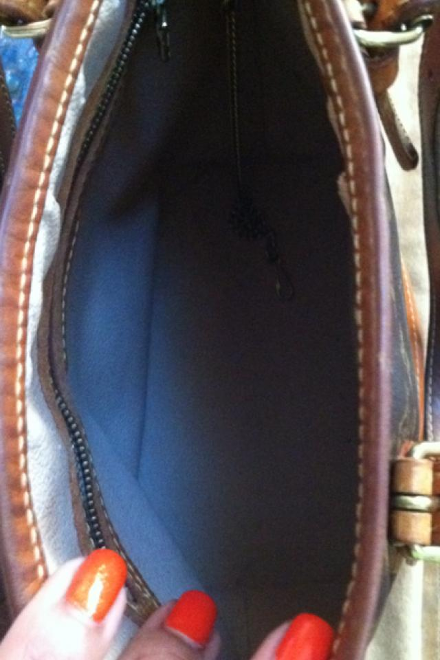 Louis Vuitton Bucket Bag Photo
