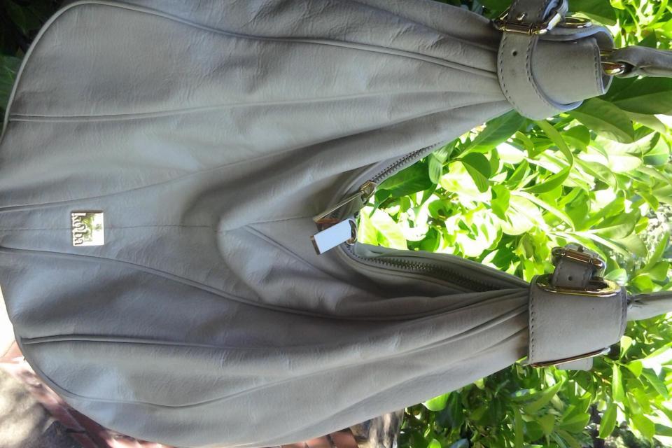 KOOBA Leather Purse Photo