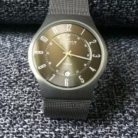 Skaden Men's Watch Photo