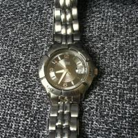 Guess Men's Watch Photo