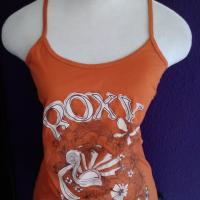 new ROXY  TANK Photo