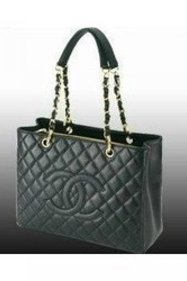 *CHANEL*handbag ~nwt. Photo