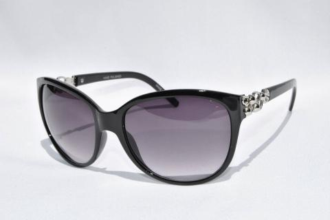 Cute Cat Eye Sunglasses 100% UV protection NEW with tags Photo