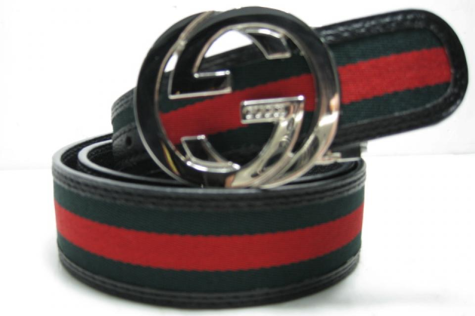 GUCCI BELT Large Photo
