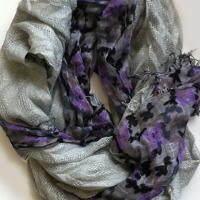 Scarf Bundle Photo