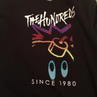 The Hundreds Crew Neck Sweater Photo