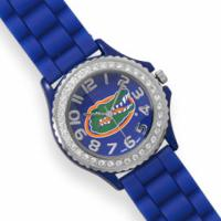 Ladies' University Of Florida Collegiate Fashion Watch Photo