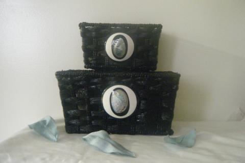 Crafty-baskets Photo