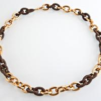 Chain Necklace Photo